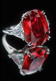 carmen_lucia_ruby_ring