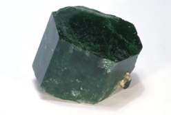 devonshire-emerald-slide_13852_1