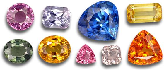 fancy-color-sapphires