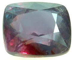 natural_faceted_alexandrite
