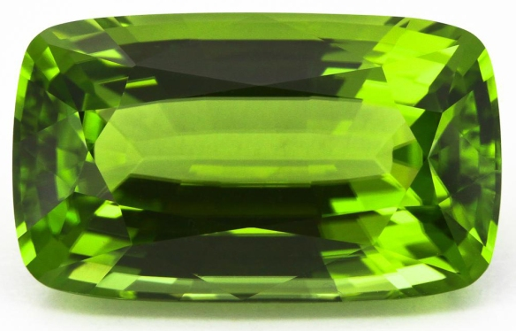 peridot-august-birthstone