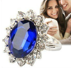 Sapphire-BLUE-diamond-rings-prince-william-engagement-ring-princess-diana-engagement-ring