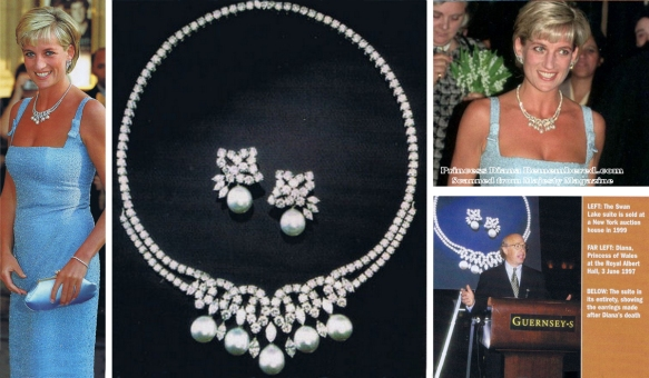 swan_lake_suite_pearls_princess_diana_med