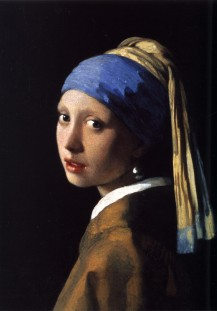Vermeer_Girl_With_Pearl_Earring
