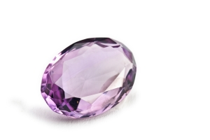 Amethyst Jewel