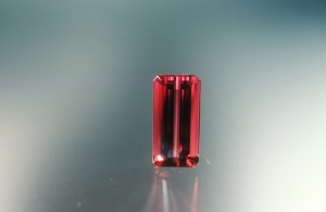 imperial topaz photo